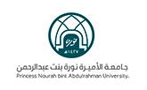 Princess-Nourah-Bint-Abdul-Rahman-University