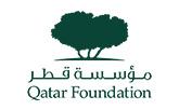 12.-Qatar-Foundation