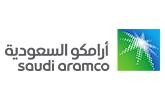Saudi-Aramco-1
