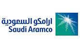 Saudi-Aramco-2
