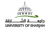 15.-University-of-Sharjah