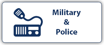 Military and Police