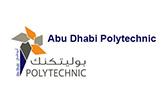 Abu-Dhabi-Polytechnic
