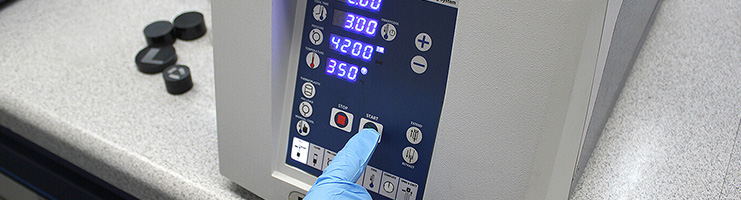 Microscopic technologies