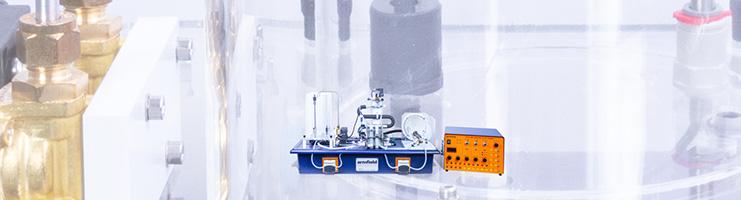 Mechanical Engineering Training Lab Solutions