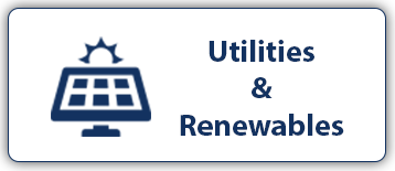 Utilities & Renewable