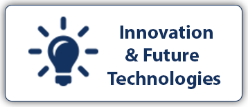 Innovation & Future Technologies