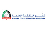 Higher-Colleges-of-Technology