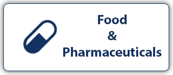 Food & Pharmaceutical Industries
