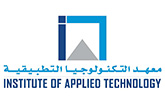 Institute-of-Applied-Technology