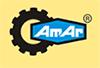 Amar Equipments