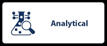 ed-Analytical