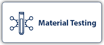 MaterialTesting