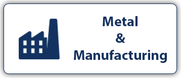 Metal and Manufacturing