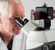 ffTA™ Multi-Examination System